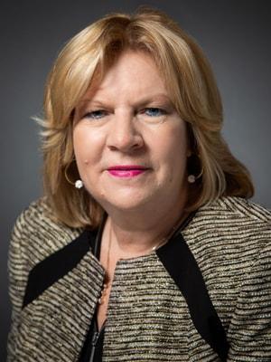 Christine Zima