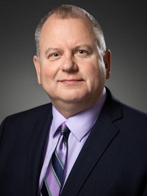 Jim Kveton